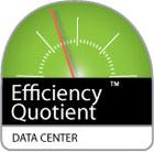 Online Efficiency Quotient Audit